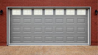 Garage Door Repair at Haslet, Texas
