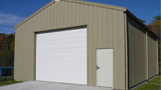 Garage Door Openers at Haslet, Texas